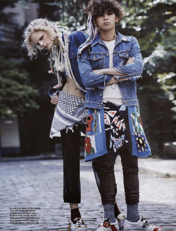 85 best images about G-Dragon Fashion on Pinterest | Posts ...  85 best images ...