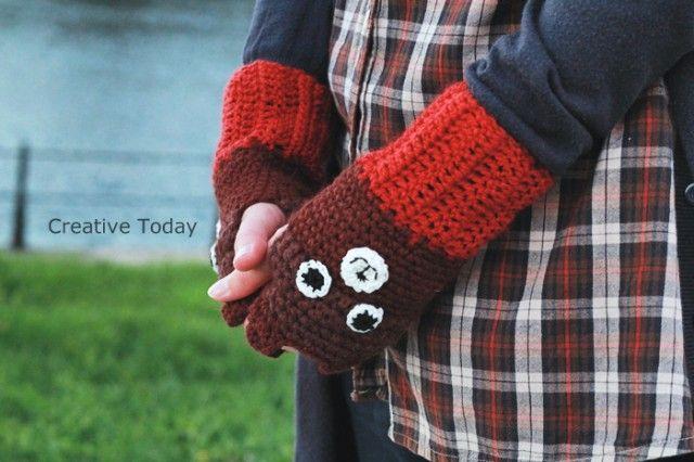 Handmade – Creative Today | 21art
