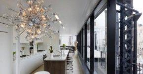 ♥♥♥ Ежедневный журнал о Дизайне интерьера, Декоре и Архитектуре