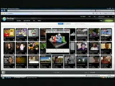 awesome How To Download Youtube Videos To Your Pc Hard Drive Easily Check more at http://filmilog.com/how-to-download-youtube-videos-to-your-pc-hard-drive-easily/