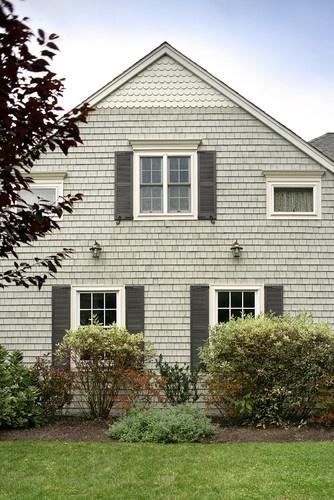 77 Best Images About Cedar Shingled Houses On Pinterest Cedar Shingles Vineyard And House