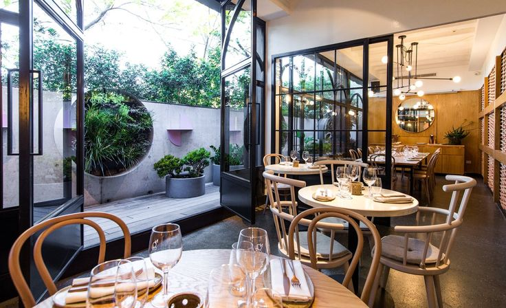 Read Concrete Playground's review of Nour, Surry Hills and find 435 more Sydney bar reviews. The best guide to bars, restaurants and cafes in Sydney.