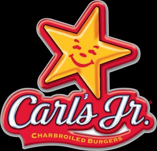 8 best Healthy Carl's Jr. images on Pinterest | Carl's jr, Search ...