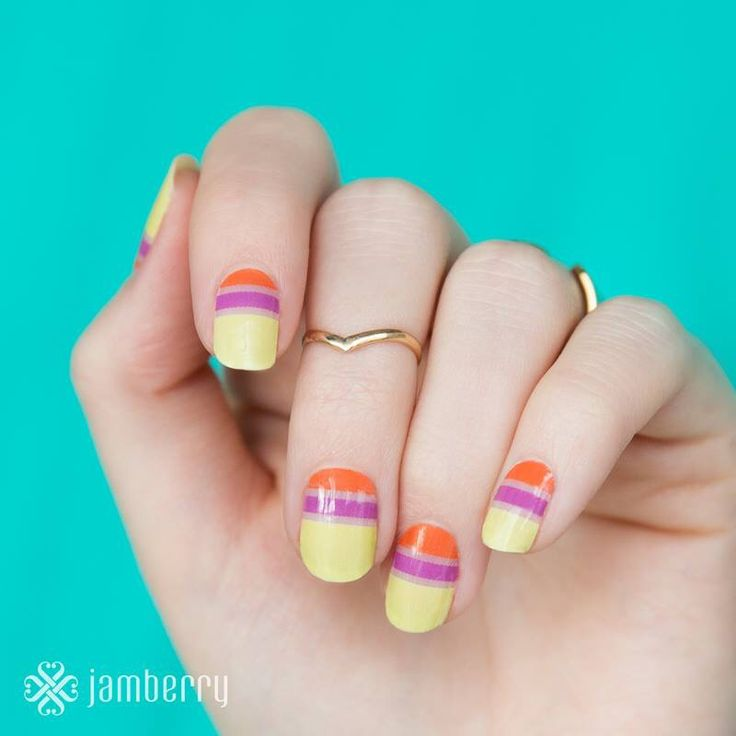 Happy Hour!! Link in bio!! #beauty #canada #fashion #giftcertificates #facebook #hairandmakeup #instagood #jamberry #makeup #nails #nailart #nailpolish #pedicure #manicure #stylist #salon #usa #wraps #nailwraps
