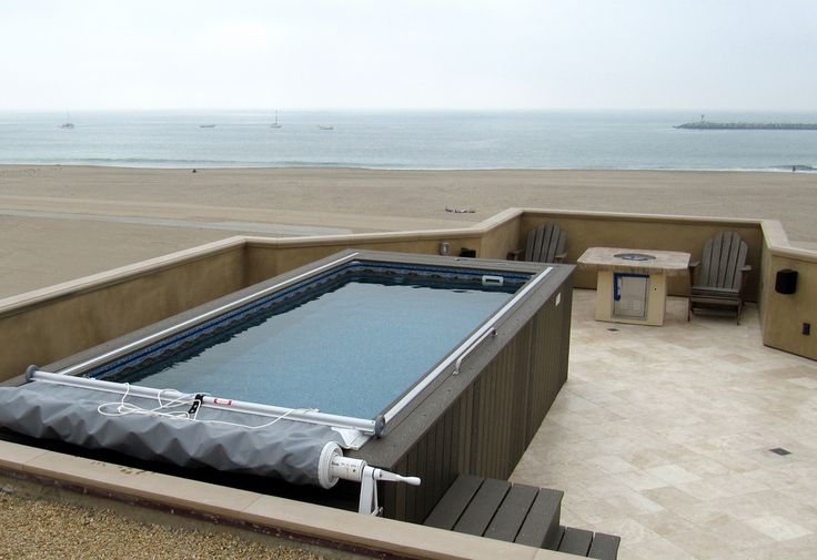 16 Best Endless Pools 174 Waterwell Images On Pinterest