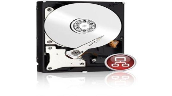 WESTERN DIGITAL CAVIAR RED 3.5″ 3TB -  - http://sellitsocially.co.uk/western-digital-caviar-red-3-5-3tb/
