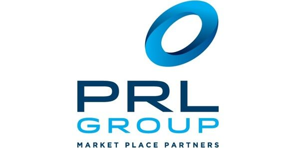 PRL Group specialises in outsourced logistical and infield solutions. With five companies in the Group, service provision ranges from B2B to B2C in Irish, European and USA markets. BrandCreate was commissioned to work comprehensively across all strata of the business and its in-company teams to fully engage employees around a new fit-for-purpose, forward-looking customer proposition and brand architecture to guide future direction, product innovation and market value-add.