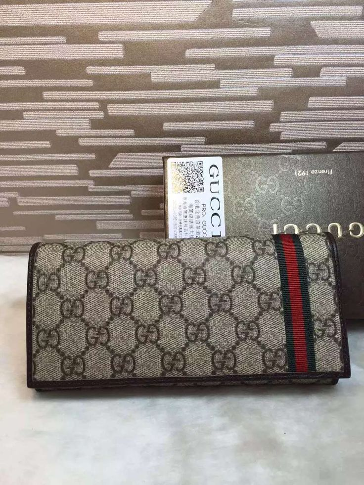 gucci Wallet, ID : 44636(FORSALE:a@yybags.com), gucci shopping bag, gucci malaysia online store, gucci lightweight backpack, gucci hiking packs, gucci handbags on sale online, gucci handbag purse, gucci briefcase on wheels, gucci designer purses, gucci boutique locations, gucci small briefcase, gucci large wallets for women #gucciWallet #gucci #official #website #gucci