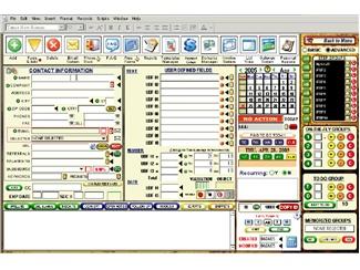 Audacity ® | Free, open source, cross-platform audio ...