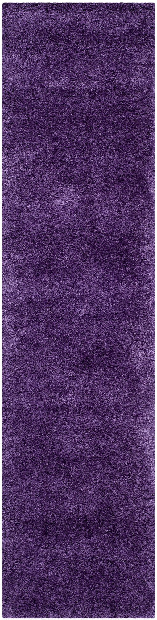 25+ best ideas about Purple Rugs on Pinterest | Purple modern ... - 25+ best ideas about Purple Rugs on Pinterest | Purple modern bathrooms,  Pink and grey rug and Purple home offices