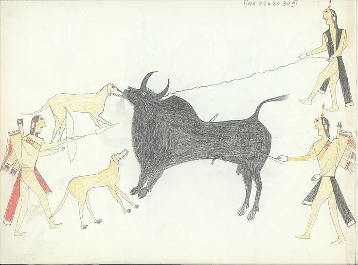 Ledger Art Of Elk : Best indian ledger drawings images on pinterest