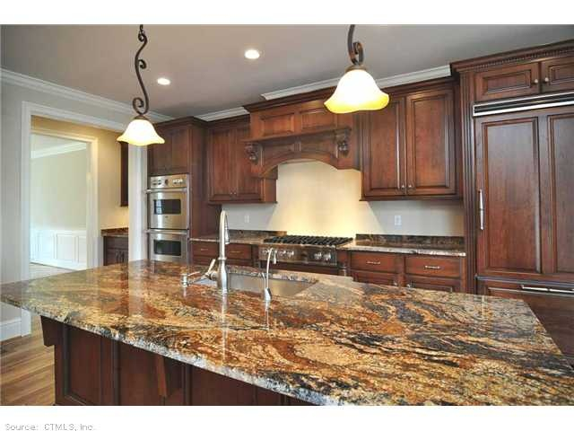 210 Best Images About Granite Countertops Charlotte Nc