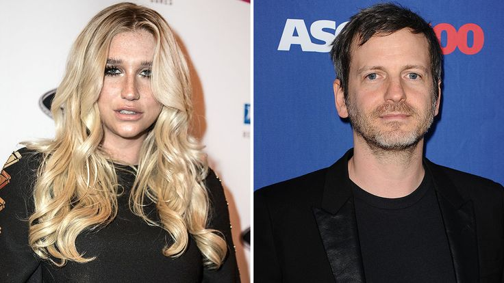 Dr. Luke Claims That Kesha Owes Him $1.3 Million in Royalties #FansnStars