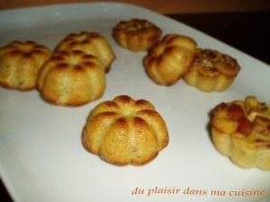 moelleux-de-champignons--2-.JPG