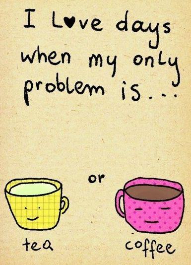 Tea or coffee via www.Facebook.com/ReadLoveandLearn