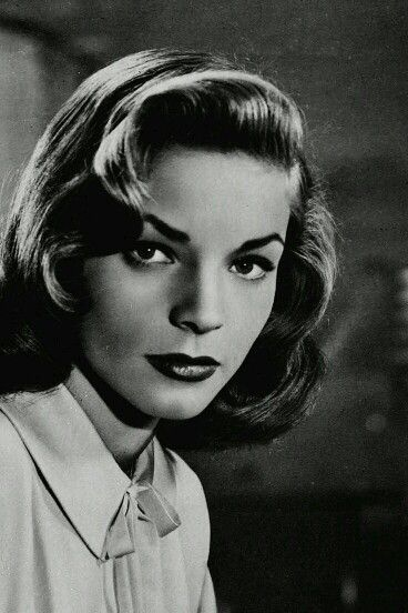 Sexy Lauren Bacall naked (97 fotos) Is a cute, Twitter, cameltoe
