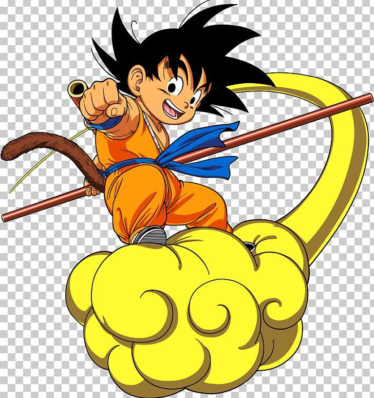 Goku Majin Buu Gohan Videl Vegeta Png Clipart Anime Art Artwork Cartoon Dragon Ball Free Png Download Goku Dragon Ball Gohan