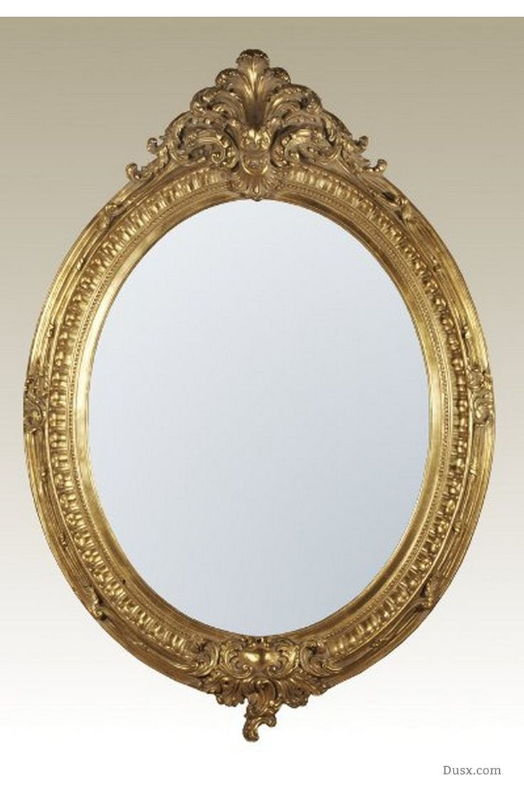 110 best What is the style French Rococo Mirrors images on