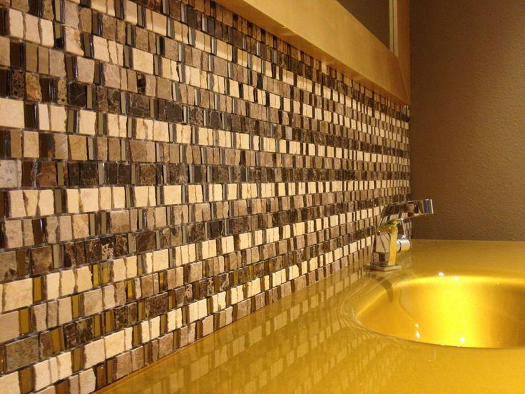 Dune tile, bathroom tile, bathroom design, bathrooms