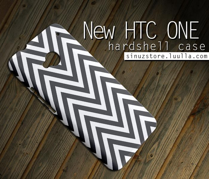 Htc One, Htc One Case, Htc One Case