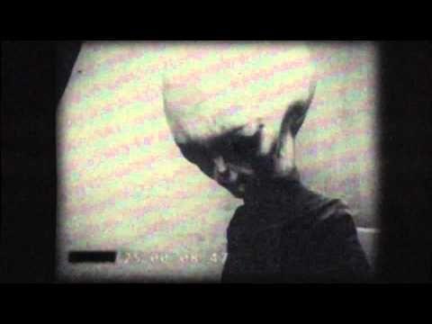 alien grey extraterrestrial zeta reticuli ufo leaked footage on tape