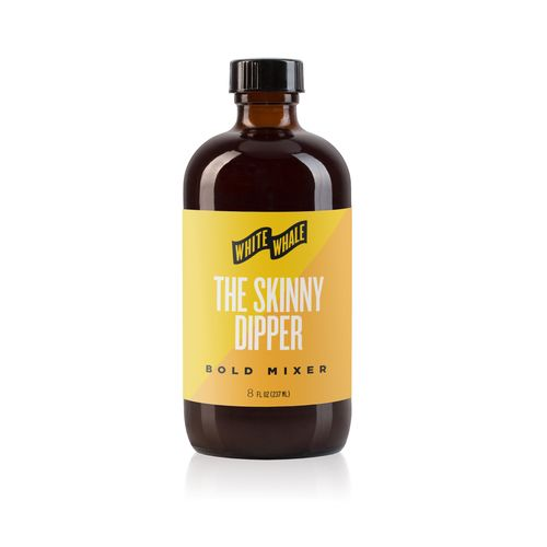 The Skinny Dipper - Tequila Mixer by White Whale