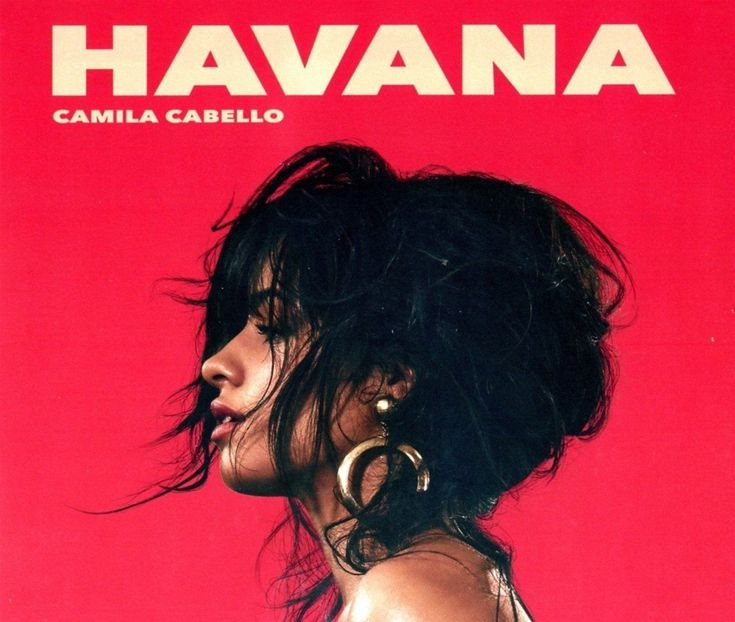 Havana Feat Young Thug By Camila Cabello Ukulele Tabs And