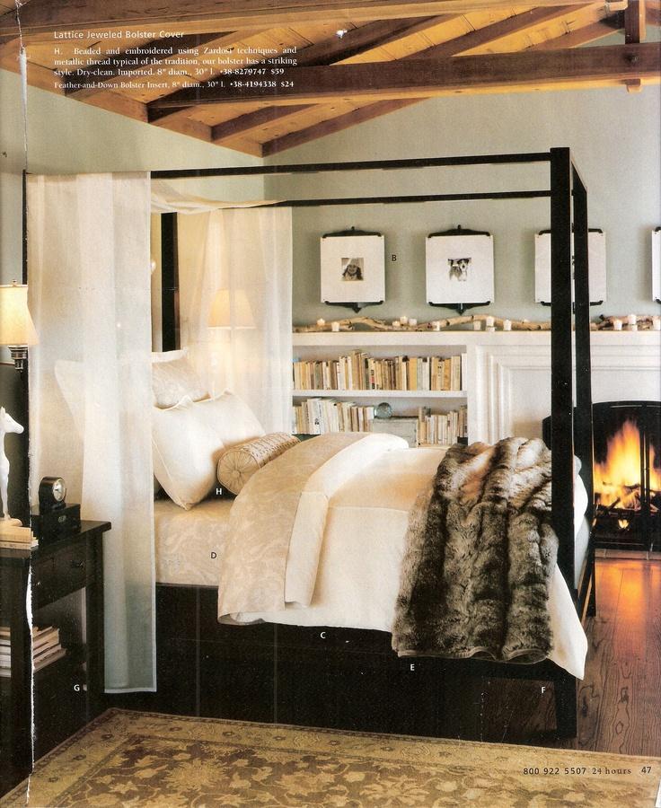 Bedroom Bookshelves Bedroom Colors Benjamin Moore Peppa Pig Bedroom Accessories Black Glitter Wallpaper Bedroom: 72 Best Ideas About Paint Colors On Pinterest