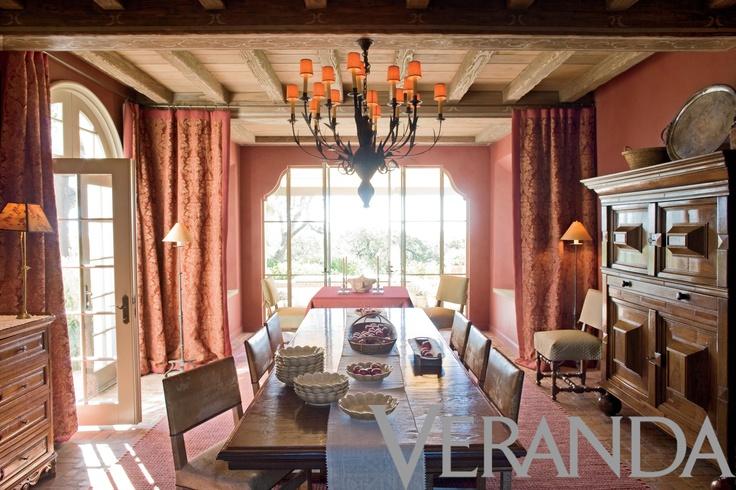 270 Best HOME JOHN SALADINO Designs Images On Pinterest