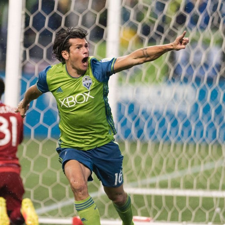 Dallas win caps remarkable turnaround in fortunes for the Seattle Sounders