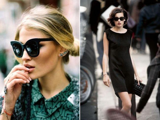 French Style Basics toHelp You Look Like aParisian