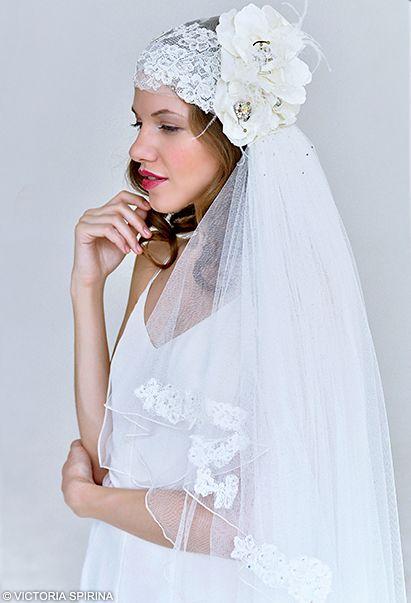 Свадебные фаты VICTORIA SPIRINA. сайт http://victoriaspirina.com or http://www.etsy.com/ru/shop/VICTORIASPIRINA