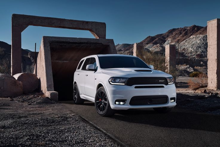 2018 Dodge Durango SRT Claims To Be The Fastest American Model   2018 Dodge Durango SRT is considered as the quickest American model. Its power and capability are provided by the HEMI V8 unit delivering 475 HP. Dodge 2018 Durango SRT's starting price is $62,995. The model will reach Dodge dealerships later this year and the new client will get a session of...