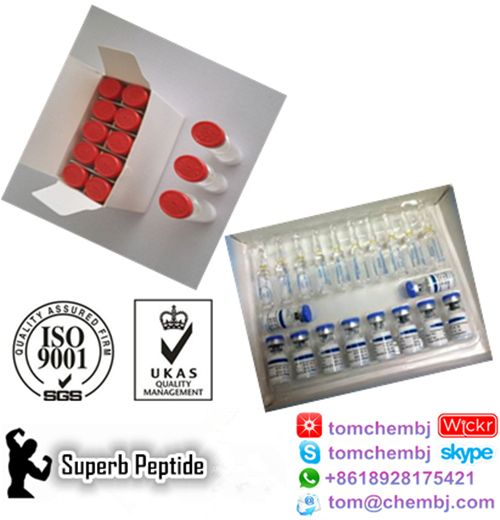 Gonadorelin is another name for gonadotropin-releasing hormone. It is a synthetic decapeptide prepared using solid phase peptide synthesis.GnRH is responsible for the release of follicle stimulating hormone and leutinizing hormone from the anterior pitutitary.