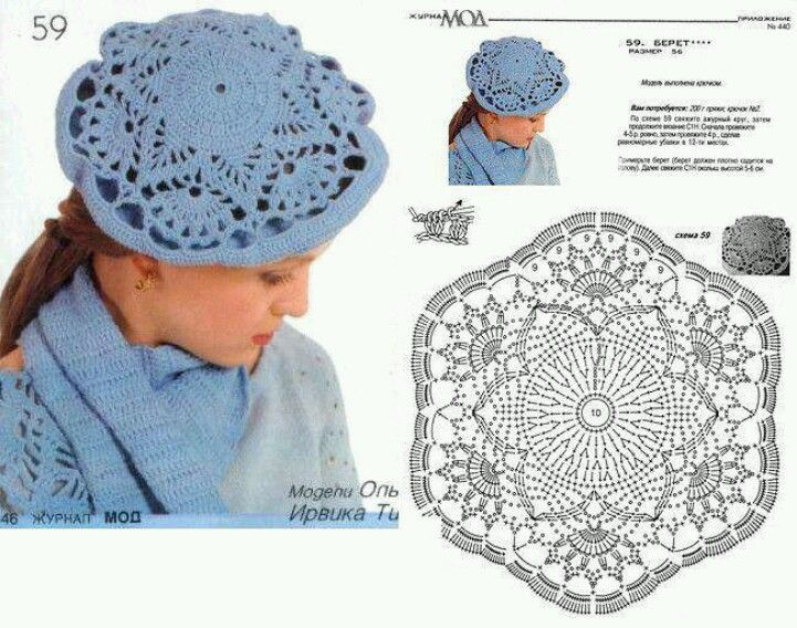 30 best Calienta narices images on Pinterest | Knitting stitches ...