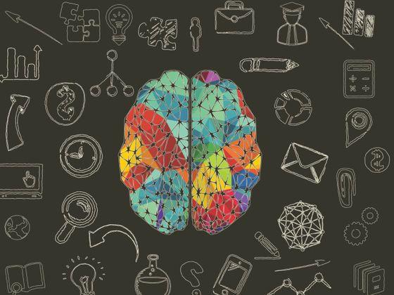 Milyen agyad van? - Kvízek és tesztek | ViccFaktor Zenei agy :)
