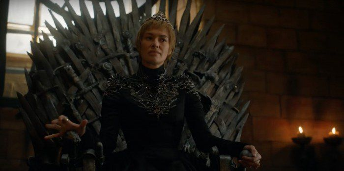 'Game of Thrones Season 7 Trailer Breakdown #Dragons and Schemers and… #SuperHeroAnimateMovies #breakdown #dragons #eunuchs #schemers