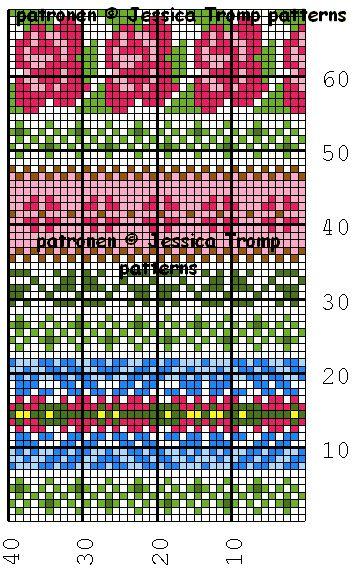 bloemen telpatroon noors.png (364×587)