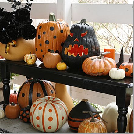 halloween pumpkins for sale nz