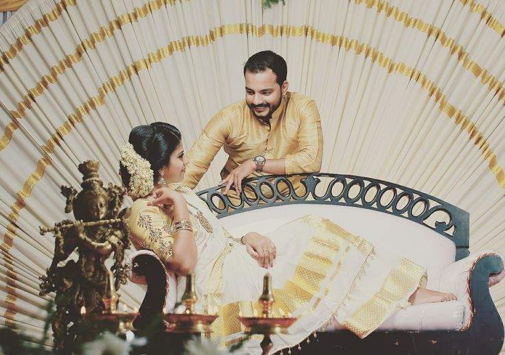 MichiganFenton Hindu Dating