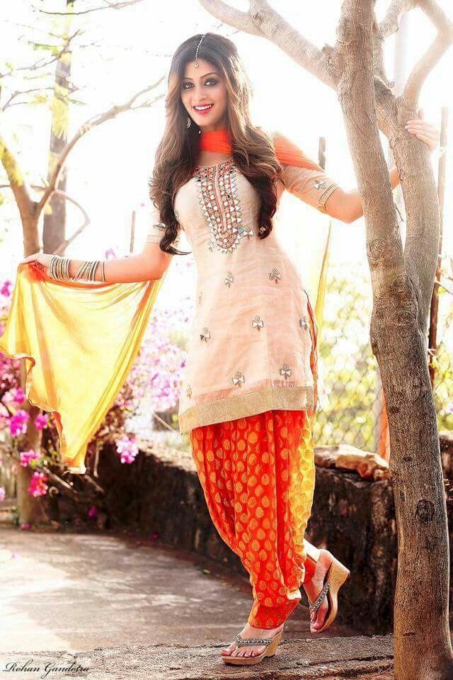Beautiful Punjabi Girl Pussy Pic