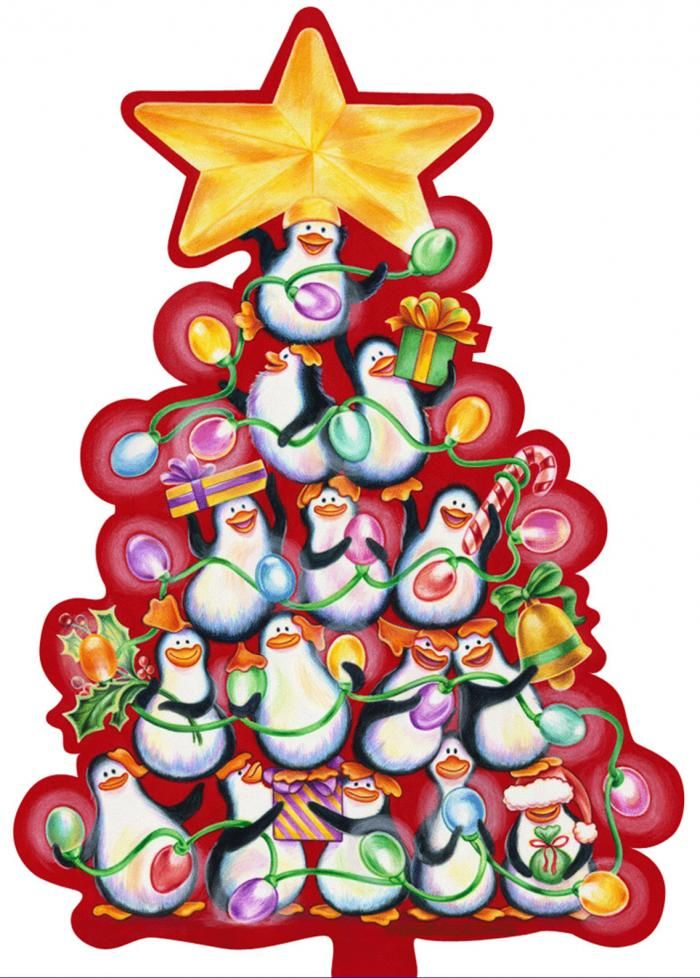 35 best images about jeux sur noel on pinterest kerst our kids and mandalas - Sapin de noel a imprimer ...
