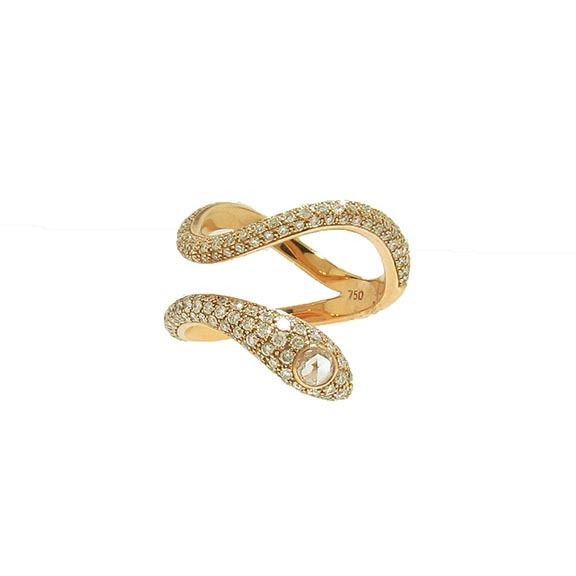 25 best ideas about snake jewelry on snake