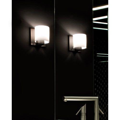 tilee wall light tilee wall sconces u0026 flos wall lights ylighting