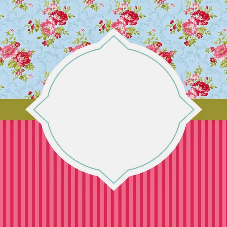 Tag Etiquetas Shabby Chic Grátis Cantinho do Blog Cantinho do blog Layouts e Templates para Blogger
