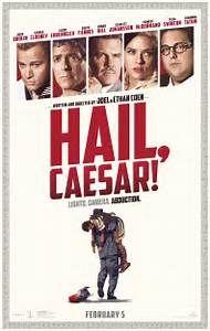 Online Streaming Hail, Caesar! (2016) Movie Free | Full Movie Download Hail, Caesar!