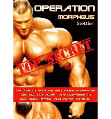 encyclopedia of bodybuilding robert kennedy pdf