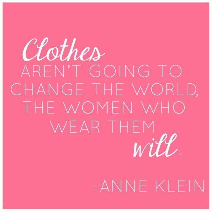 -Anne