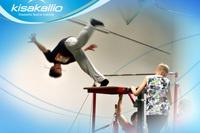 http://www.kisakallio.fi/vapaa-aika/lasten_kurssit.html