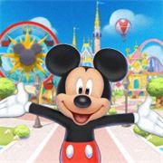 http://mobigapp.com/wp-content/uploads/2017/03/8382.png Волшебные королевства Disney #Simulations, #WindowsPhone, #ВолшебныеКоролевстваDisney, #Симуляторы ДОБРО ПОЖАЛОВАТЬ В САМОЕ ВОЛШЕБНОЕ МЕСТО НА МОБИЛЬНЫХ УСТРОЙСТВАХ! Сможешь ли ты восстановить королевство, заколдованное злой Малефисентой, и спас�